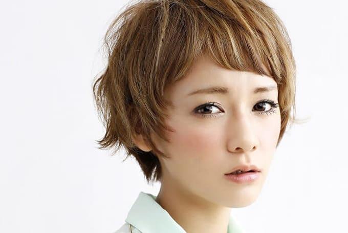 ilii_hair